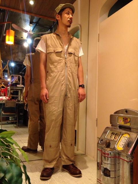 斬新なMil-S-5390B!!(大阪アメ村店)_c0078587_12412297.jpg