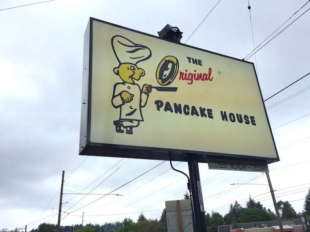 The Original Pancake House_e0287190_14144645.jpg