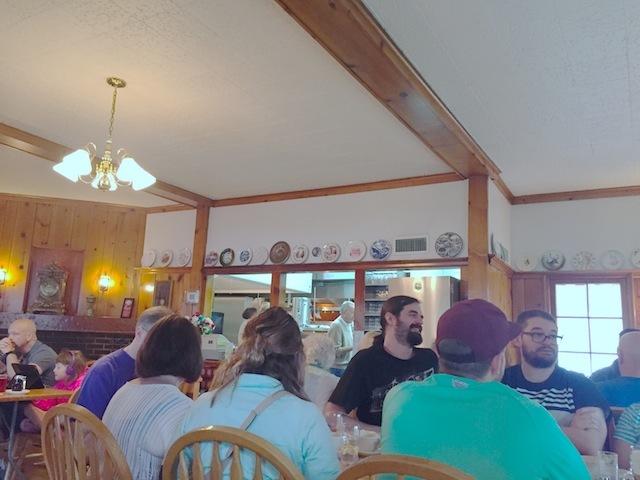 The Original Pancake House_e0287190_14553794.jpg