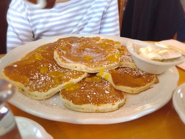 The Original Pancake House_e0287190_15114174.jpg
