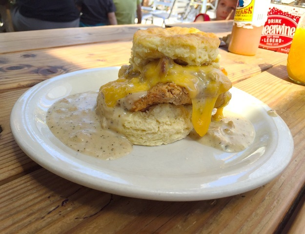 Pine State Biscuits_e0287190_15570069.jpg