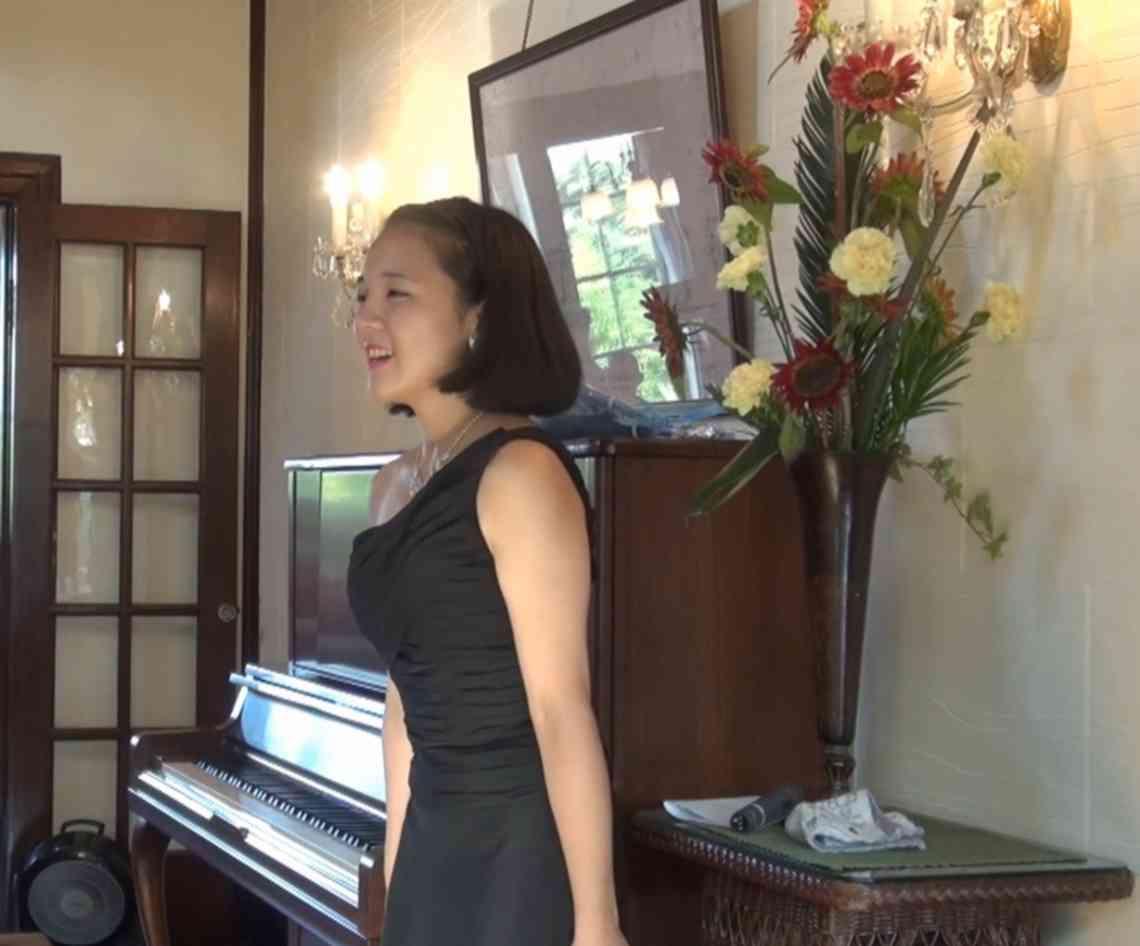 15.7ピアノ・サマーコンサート(山手西洋館)_e0221892_12582851.jpg
