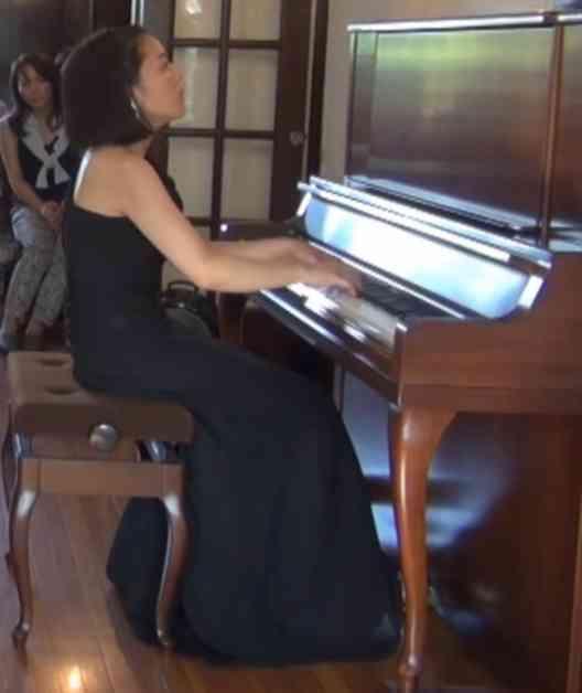 15.7ピアノ・サマーコンサート(山手西洋館)_e0221892_13012176.jpg