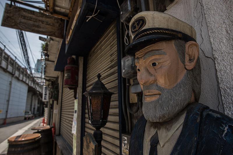 新記憶の残像-13 東京物語-4_f0215695_2235469.jpg