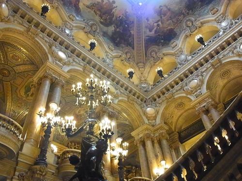パリ街歩きⅣ_b0105897_17503685.jpg