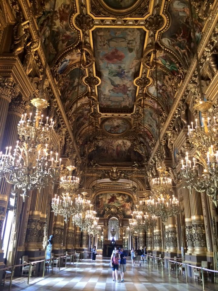 パリ街歩きⅣ_b0105897_180824.jpg