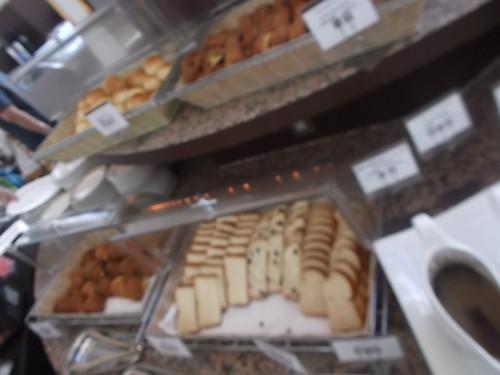 札幌プリンスホテル 朝食ブッフェ_f0076001_222727100.jpg