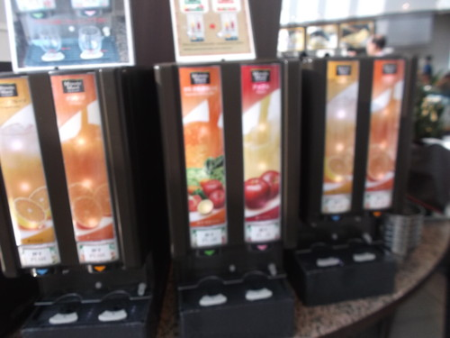札幌プリンスホテル 朝食ブッフェ_f0076001_2236461.jpg
