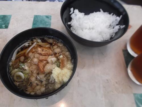 札幌プリンスホテル 朝食ブッフェ_f0076001_22382181.jpg