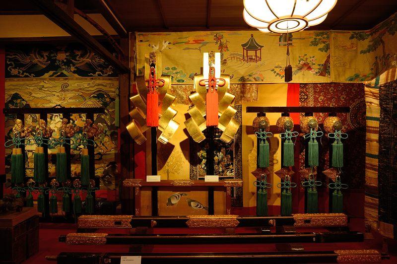 祇園祭2015 後祭・宵山 其の三_f0032011_19423221.jpg