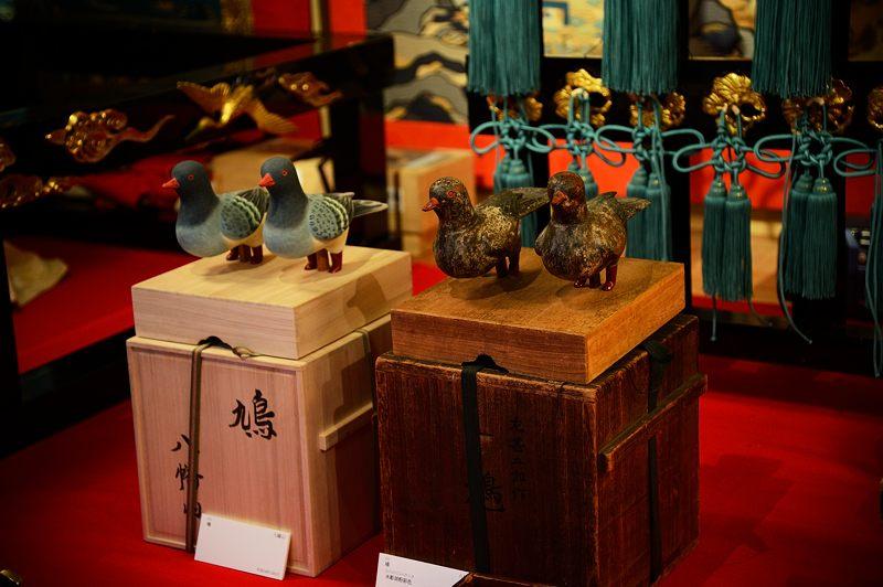 祇園祭2015 後祭・宵山 其の三_f0032011_19424931.jpg