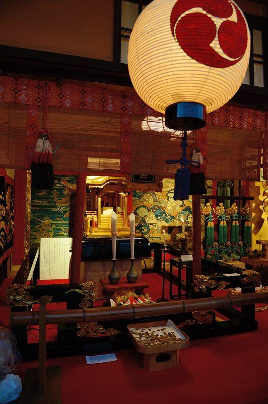 祇園祭2015 後祭・宵山 其の三_f0032011_19425655.jpg