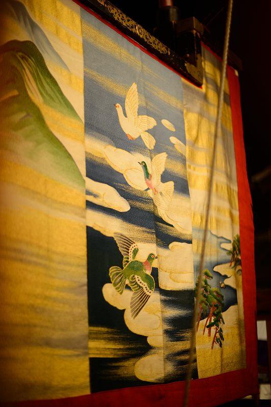 祇園祭2015 後祭・宵山 其の三_f0032011_19432289.jpg