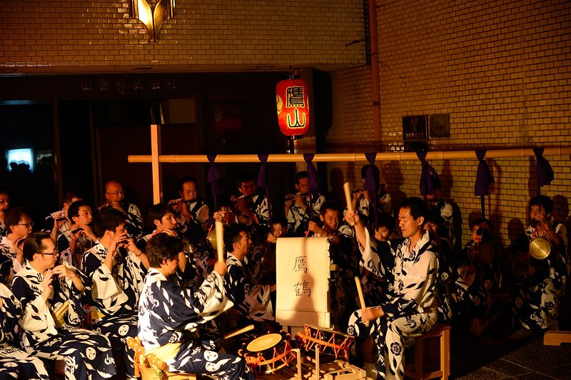 祇園祭2015 後祭・宵山 其の三_f0032011_19442919.jpg
