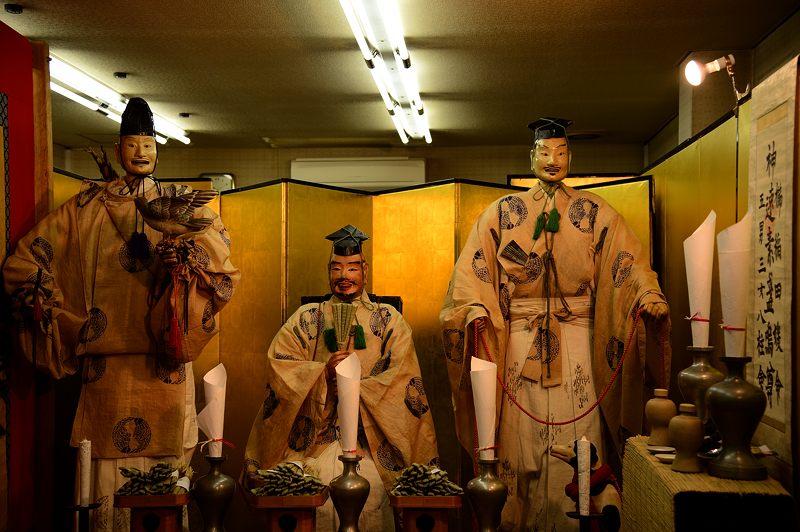 祇園祭2015 後祭・宵山 其の三_f0032011_19443984.jpg