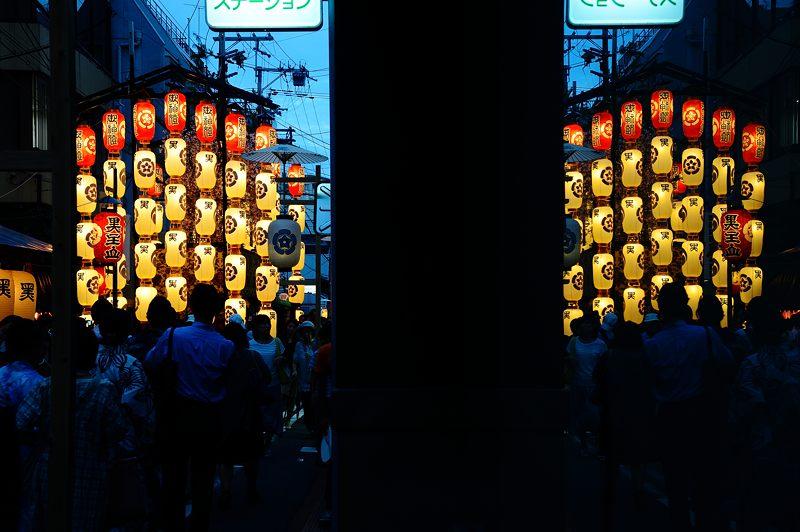 祇園祭2015 後祭・宵山 其の三_f0032011_19452896.jpg