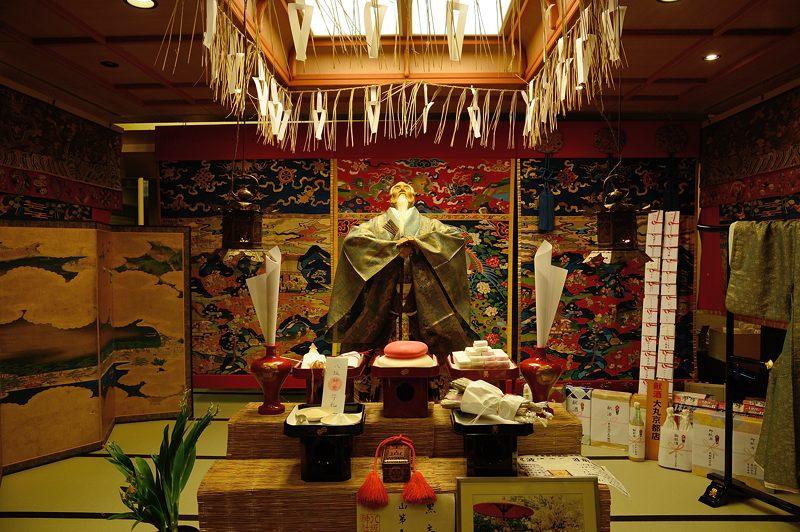 祇園祭2015 後祭・宵山 其の三_f0032011_19461222.jpg
