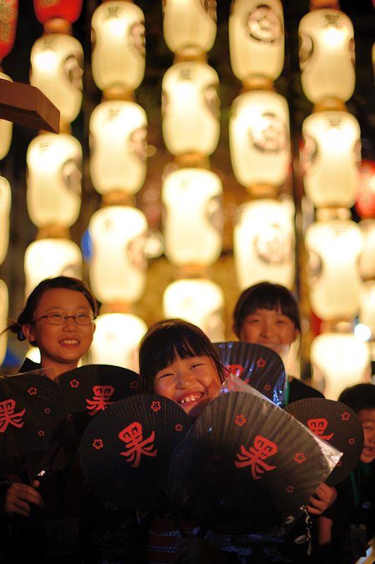 祇園祭2015 後祭・宵山 其の三_f0032011_1947983.jpg