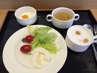 15年LCCでソウル  16★干しダラって美味しいのね@武橋洞プゴクチプ_d0285416_0113086.jpg