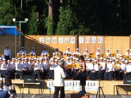 若桜学園一年生親子会!_f0101226_22241674.jpg