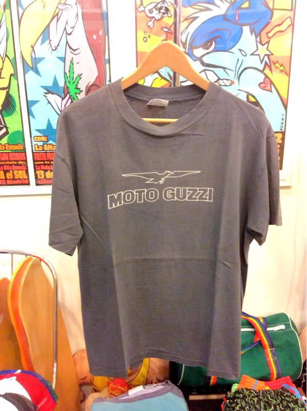 「 続 NEW ORDER CHOPPER SHOW 2015 & T-SHIRT 」_c0078333_9451994.jpg