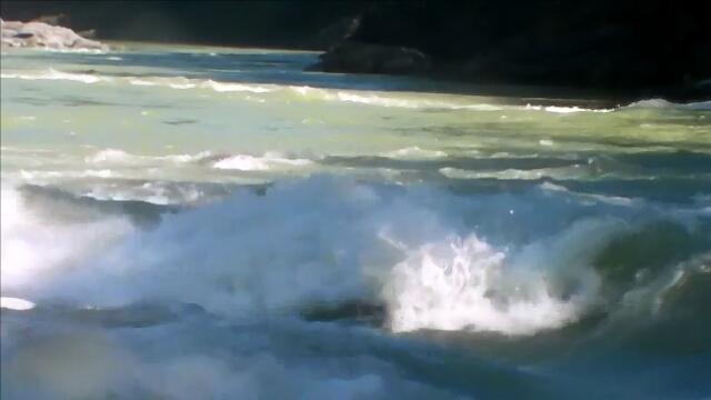 早朝カヤックと水泳とプール_c0113733_22182380.jpg