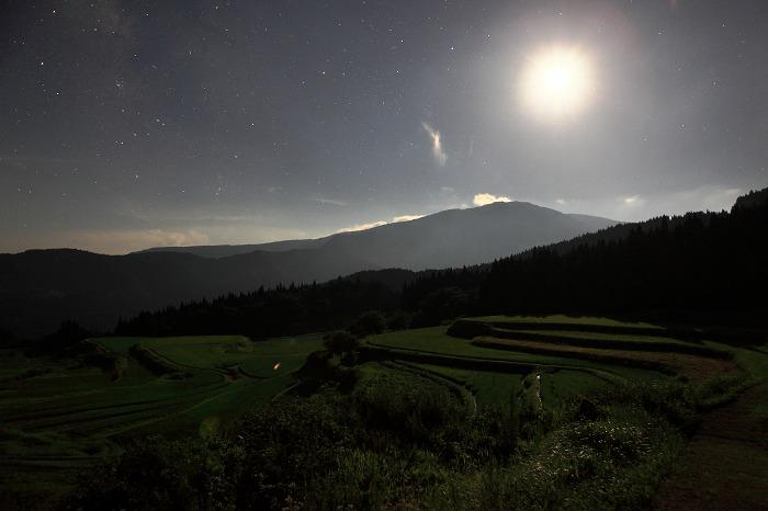 月夜の別宮_a0294534_19441163.jpg