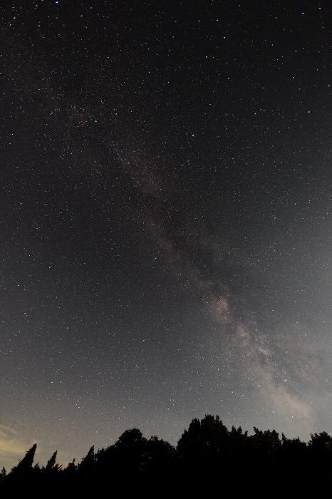 月夜の別宮_a0294534_19495831.jpg