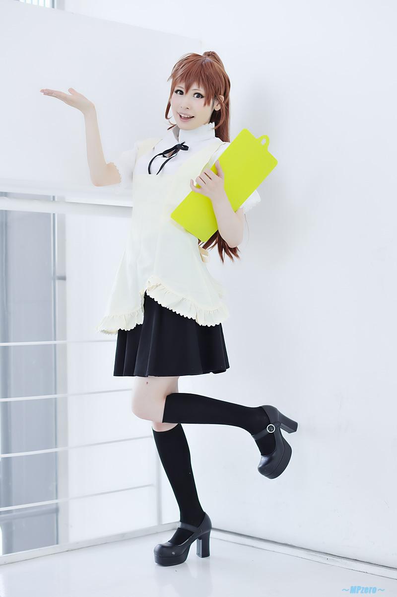 亜芽 さん[Ame] 2015/07/20 東京国際交流館 (Tokyo International Exchange Center)_f0130741_230863.jpg