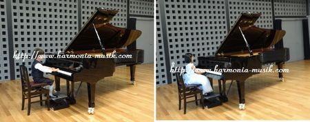 ピアノ教室☆勉強会を終えて_d0165645_1322566.jpg