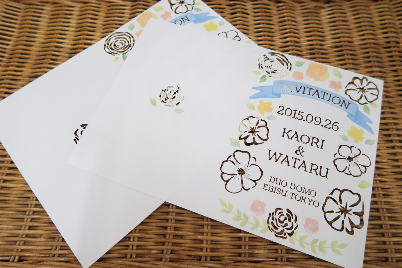 結婚式の招待状_d0095746_9213037.jpg