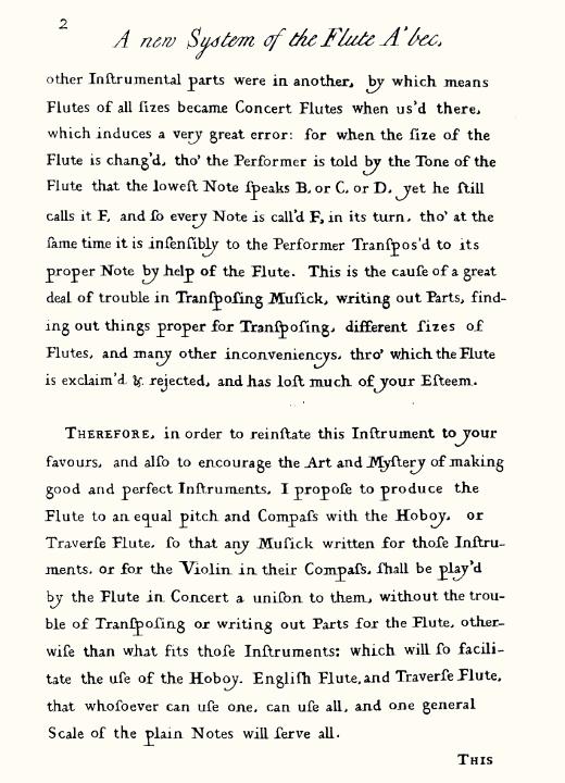 ステインズビーJr :『リコーダーの新しいシステム』(1732, ロンドン) について_a0236250_19371862.jpg