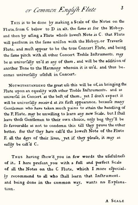 ステインズビーJr :『リコーダーの新しいシステム』(1732, ロンドン) について_a0236250_19373781.jpg