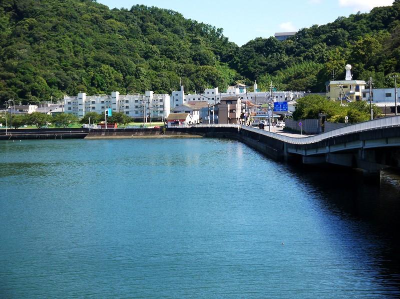 川のある風景  2021-09-06 00:00_b0093754_22444730.jpg