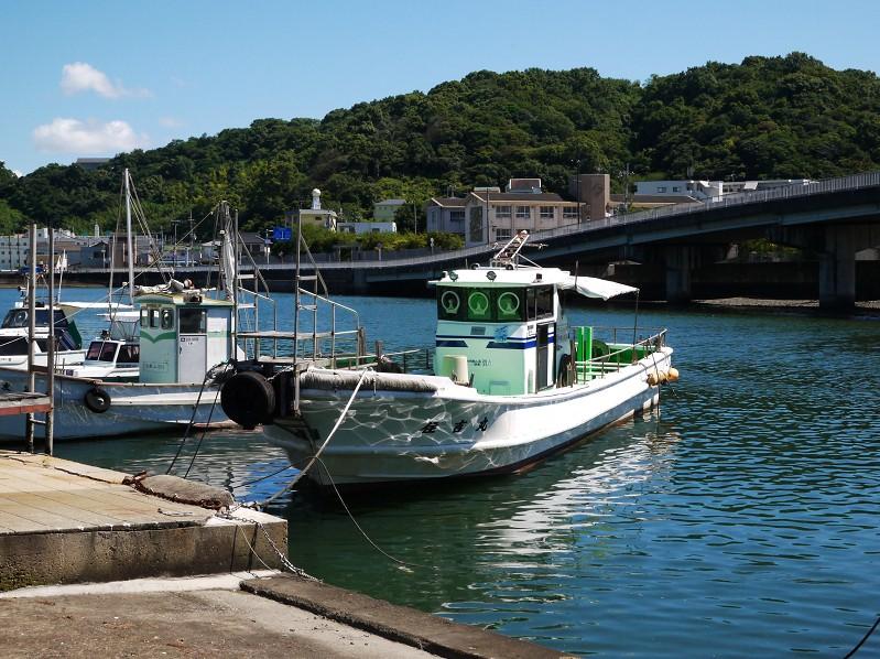 川のある風景  2021-09-06 00:00_b0093754_2245833.jpg
