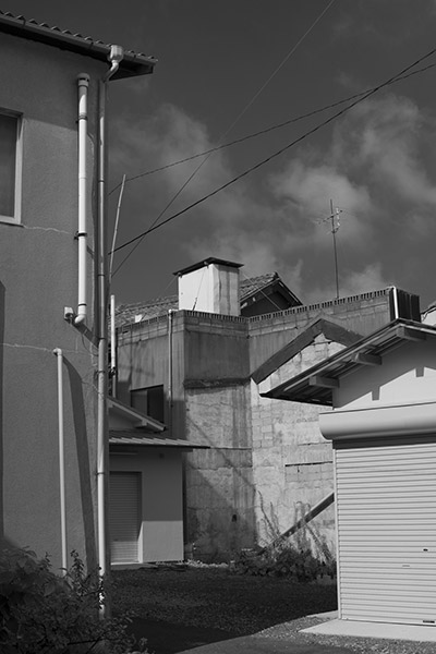 2015/07/28 岡山、西大寺散歩:その1_b0171364_1023428.jpg