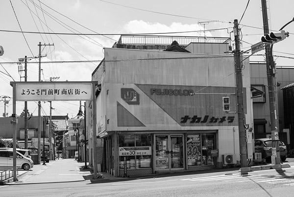 2015/07/28 岡山、西大寺散歩:その1_b0171364_1024407.jpg