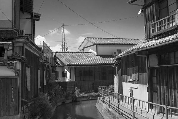 2015/07/28 岡山、西大寺散歩:その1_b0171364_10284417.jpg