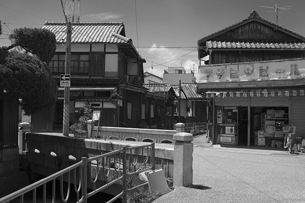 2015/07/28 岡山、西大寺散歩:その1_b0171364_10293934.jpg