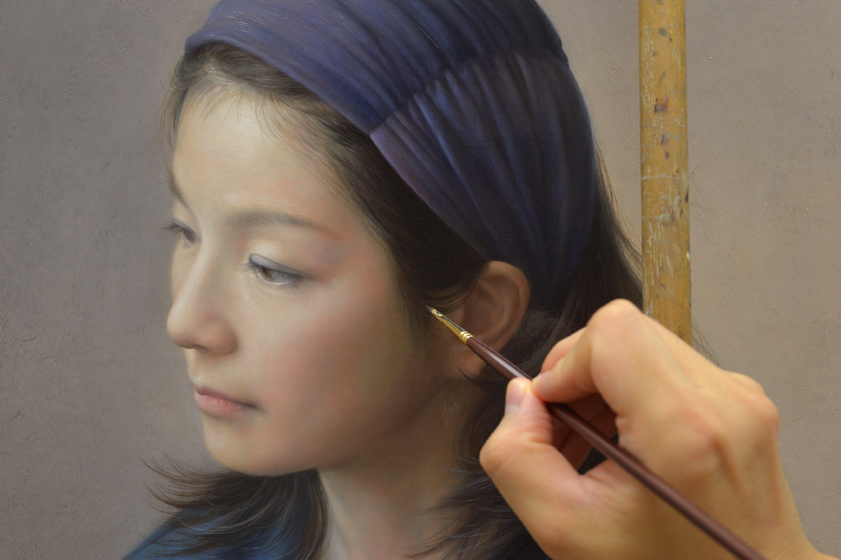 http://pds.exblog.jp/pds/1/201507/28/65/b0142265_7592961.jpg