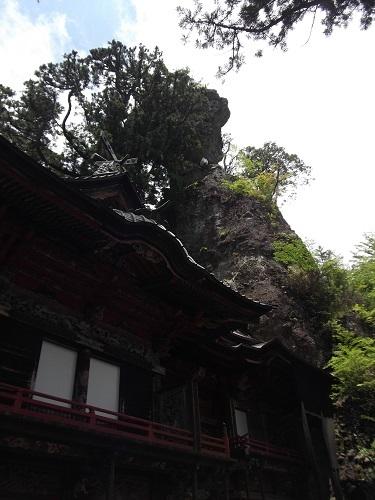 榛名神社_a0064067_13181791.jpg