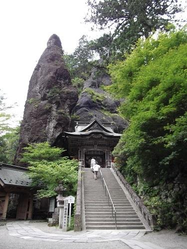 榛名神社_a0064067_13182236.jpg