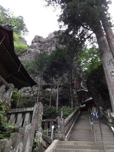 榛名神社_a0064067_13182605.jpg