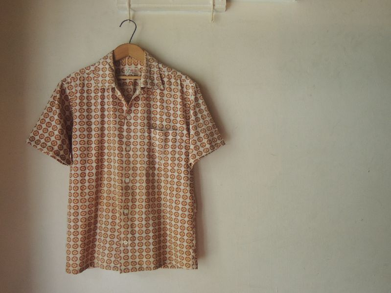 S/S SHIRT MIX & NEW ITEM--RECOMMEND--_c0176867_14564751.jpg