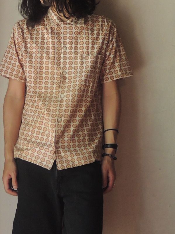 S/S SHIRT MIX & NEW ITEM--RECOMMEND--_c0176867_15292263.jpg
