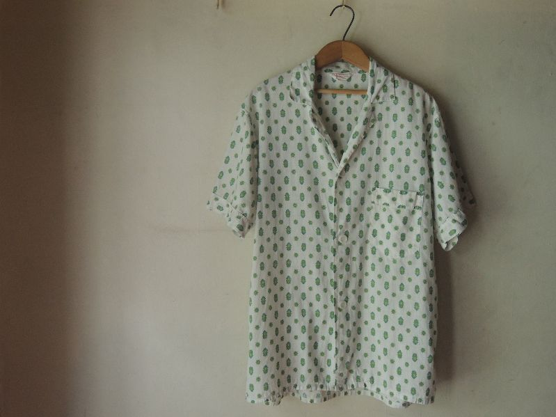 S/S SHIRT MIX & NEW ITEM--RECOMMEND--_c0176867_15312728.jpg