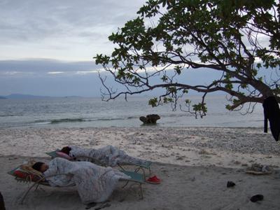 キミシマ環礁で記念ダイブ☆     JEEP IS._e0184067_18323760.jpg