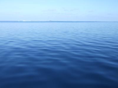 キミシマ環礁で記念ダイブ☆     JEEP IS._e0184067_18325532.jpg