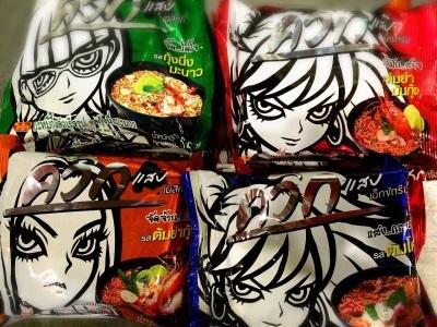 私的ブログ  タイランド食材(≧∇≦)_d0132688_18544232.jpg
