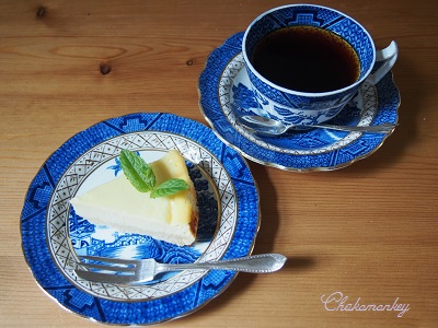 Baked Cheesecake_f0238789_05403.jpg
